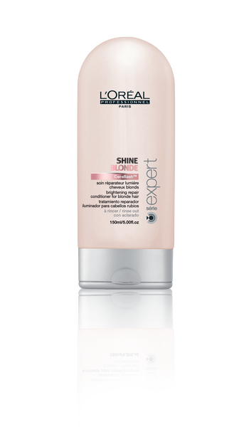 269756_559071_shine_blonde_conditioner_150ml_2010_web_