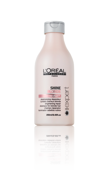 269756_559072_shine_blonde_shampoo_250ml_2010_web_
