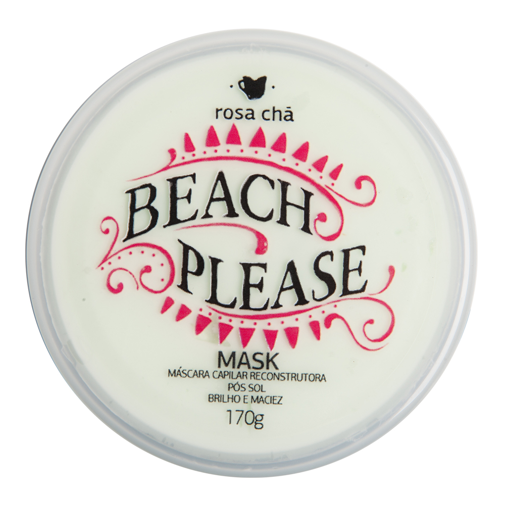 B6.22.1_90_11MASCARA BEACH PLEASE POS SOL 170G_R$59,50