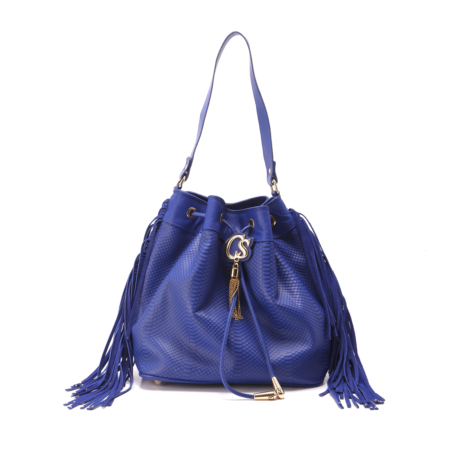 Carmen_steffens_-_Bucket_bag_azul_royal_-_R$_999,90_-_B408064261F_1[1]