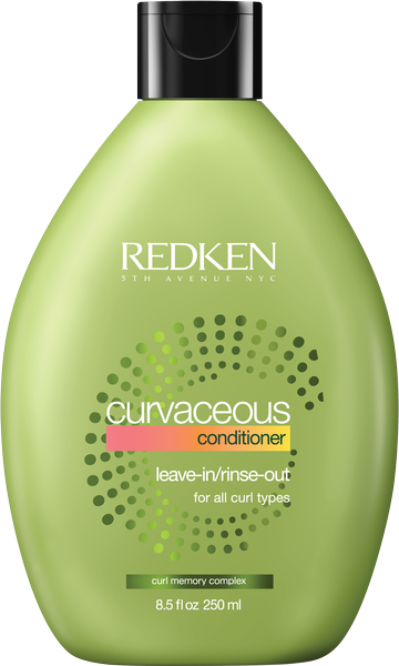 286583_614691_curvaceous_conditioner_web_
