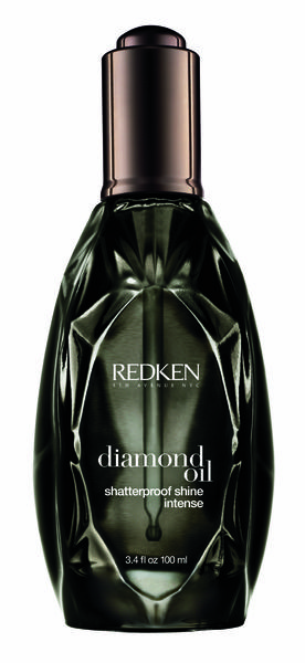 287219_616765_redken___shaterproof_shine_intense___r_159_80_web_