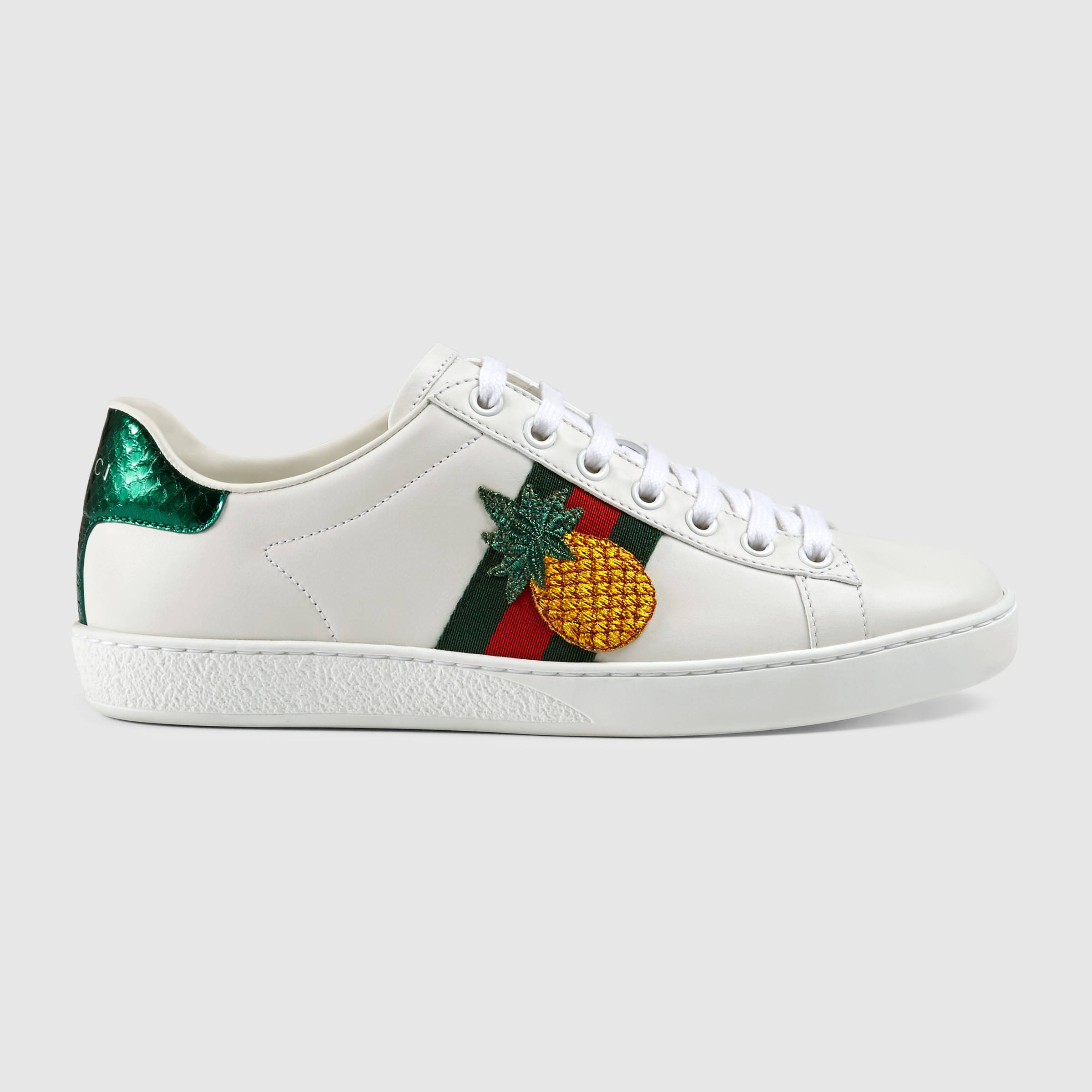 Ace-embroidered-low-top-sneaker