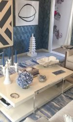 Kips Bay Decorator Show House em West Palm Beach